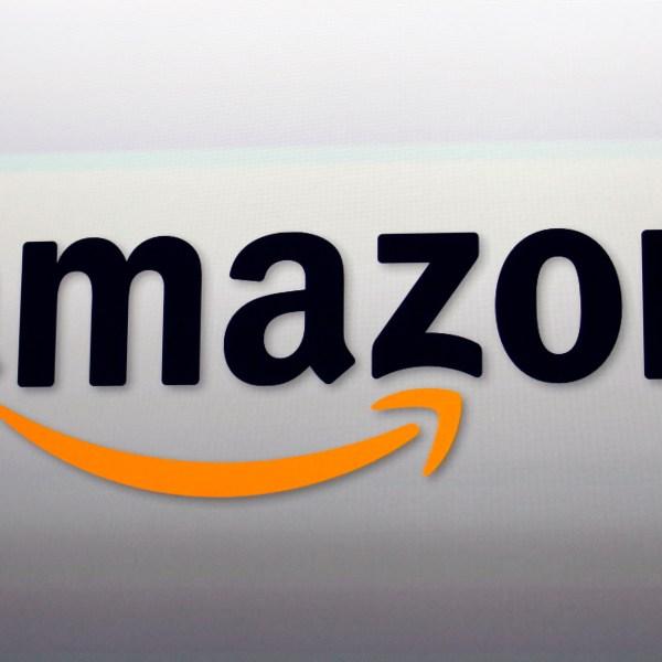 Amazon_Best_Buy_72715-159532.jpg20864141