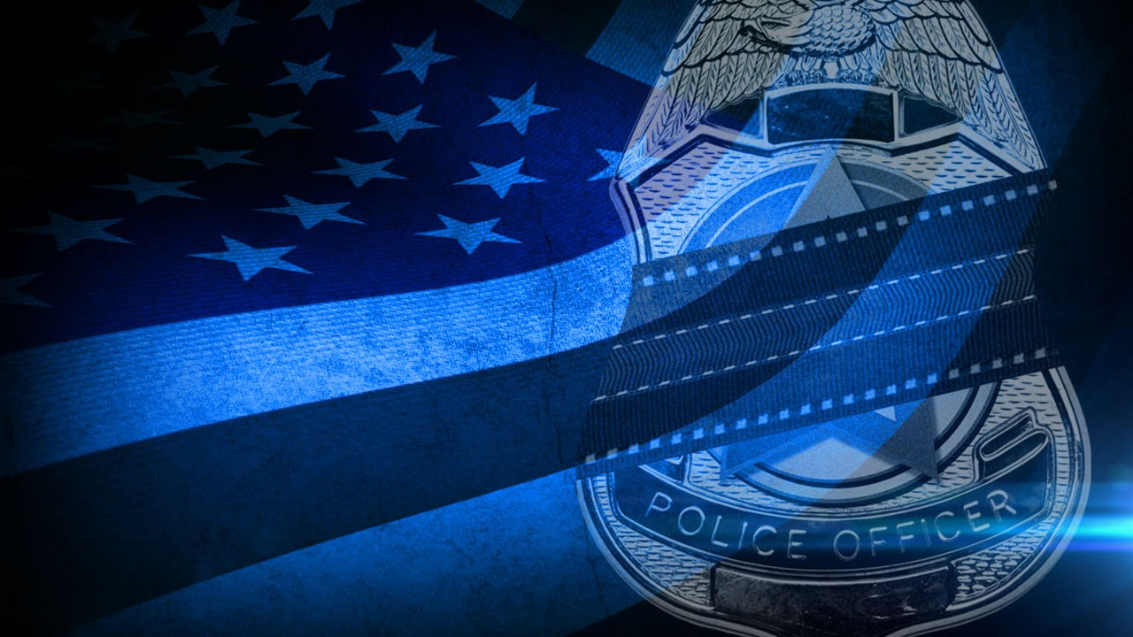 FALLEN OFFICERS_1525791531483.jpg.jpg