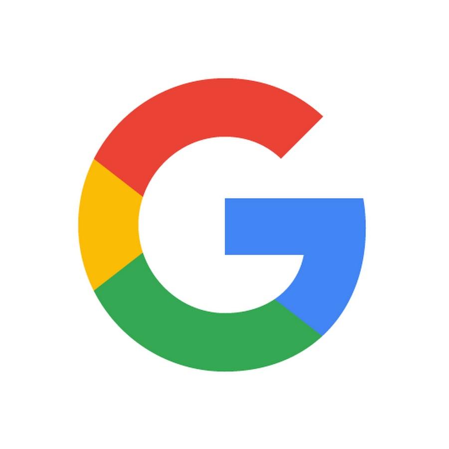 Google.G._1527115974530.jpg