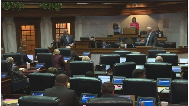 Indiana_lawmakers_to_study_human_traffic_1_20180522211937-873774424
