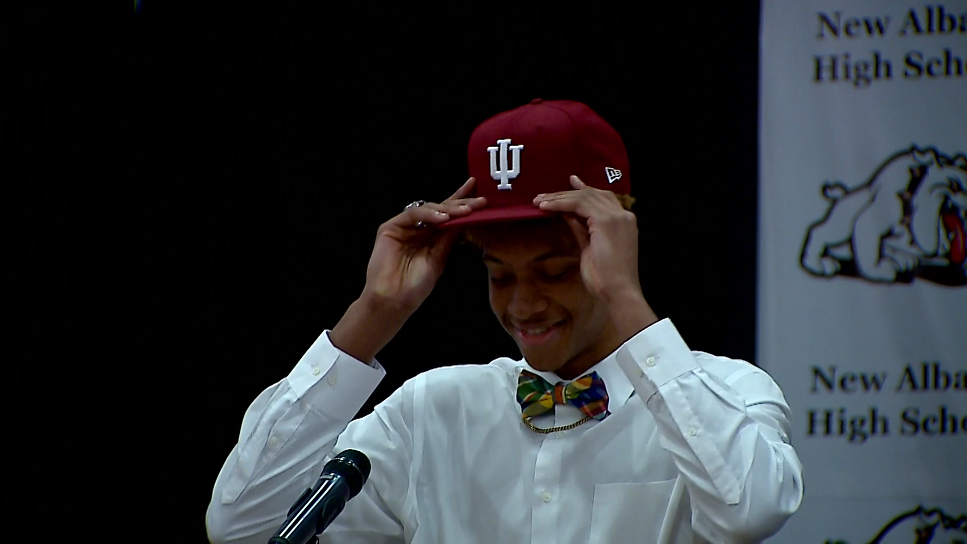 LANGFORD CHOOSES IU_1525146166818.jpg.jpg