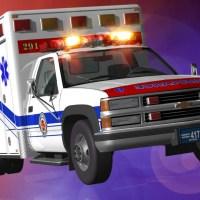 ambulance 2_1522096806703.jpg.jpg