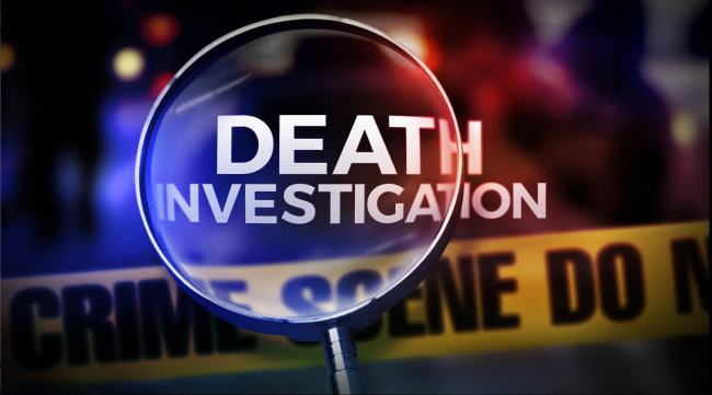death investigation_1526596144911.png.jpg