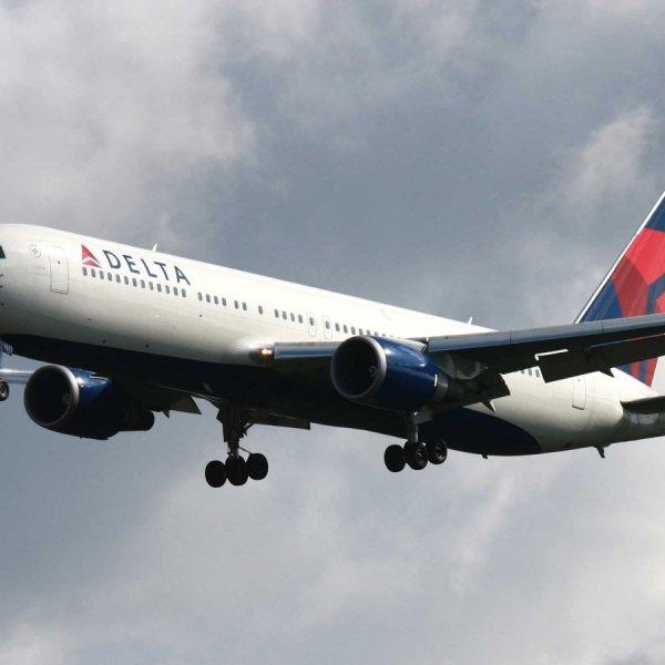 delta-plane-8_1526764012948.jpg