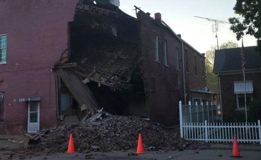 marshall building collapse_1527774654559.JPG.jpg