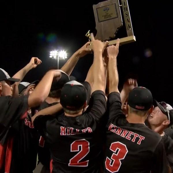 south wins baseball sectional_1527566762534.jpg.jpg
