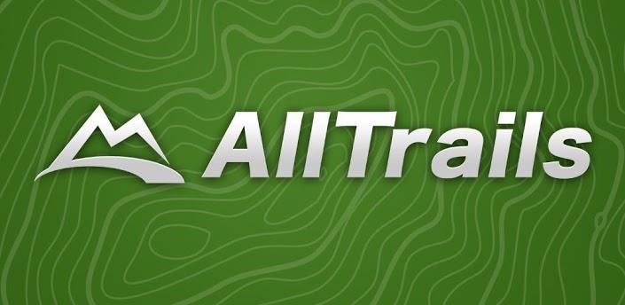 AllTrails_1528923825361.jpg