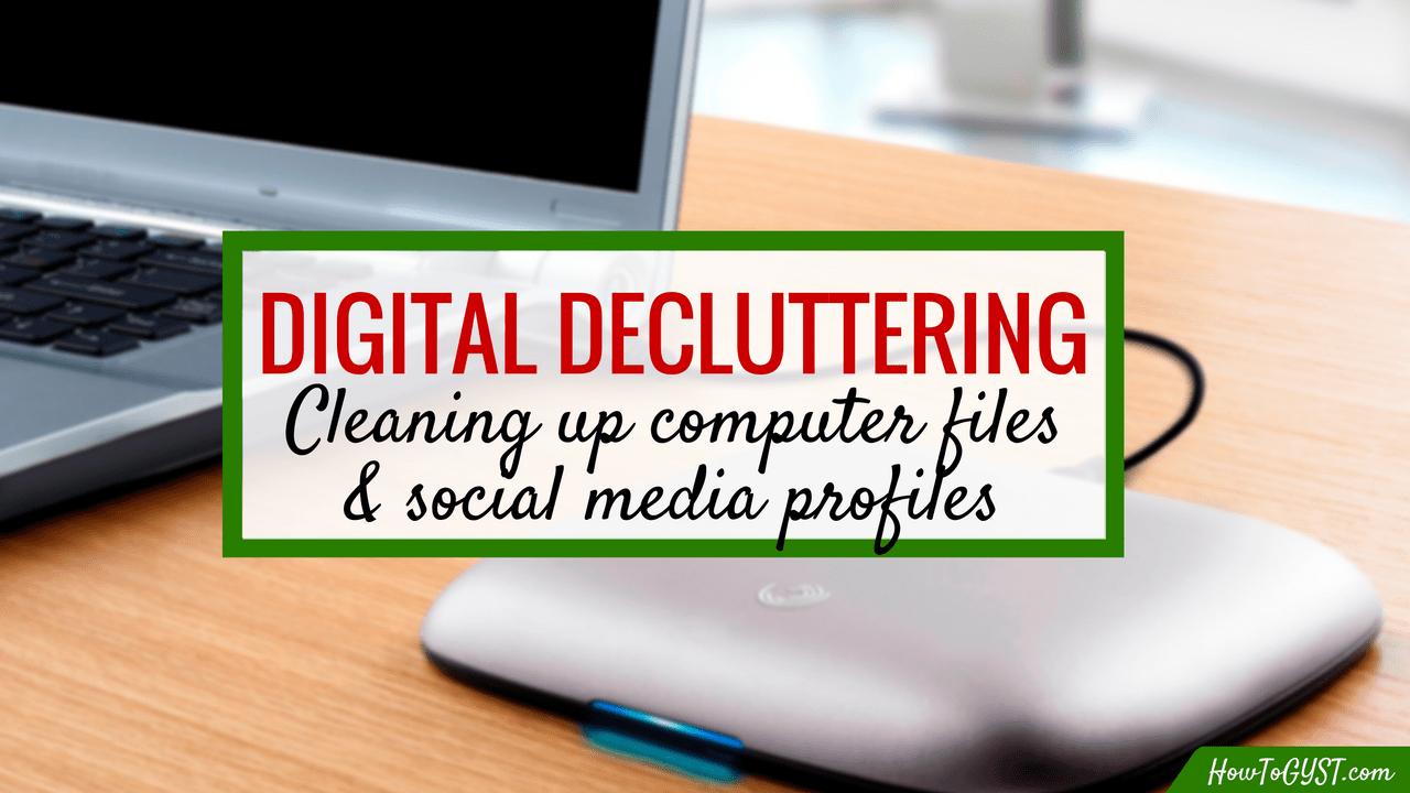 Digital-Decluttering-1_1530131399141.png