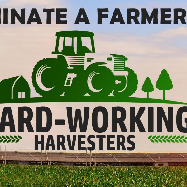 Hardworking Harvester_1528129016762.jpg.jpg
