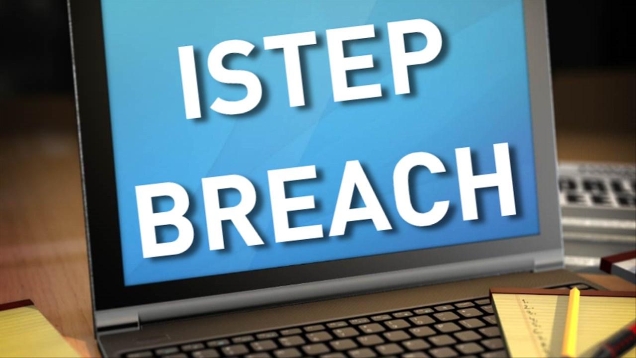 ISTEP BREACH_1529014739921.jpg.jpg