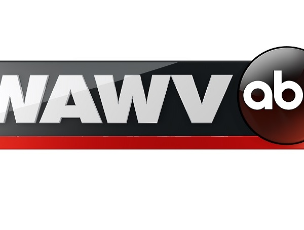 WAWV LOGO_1511218150091.jpg