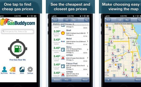 gas-buddy-app_1528058659142.jpg