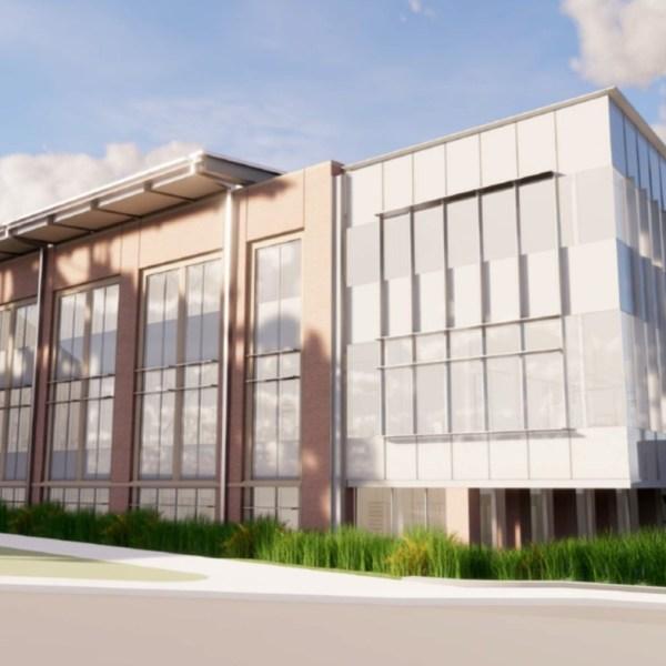 Academic Building 2_1532382730329.jpg.jpg