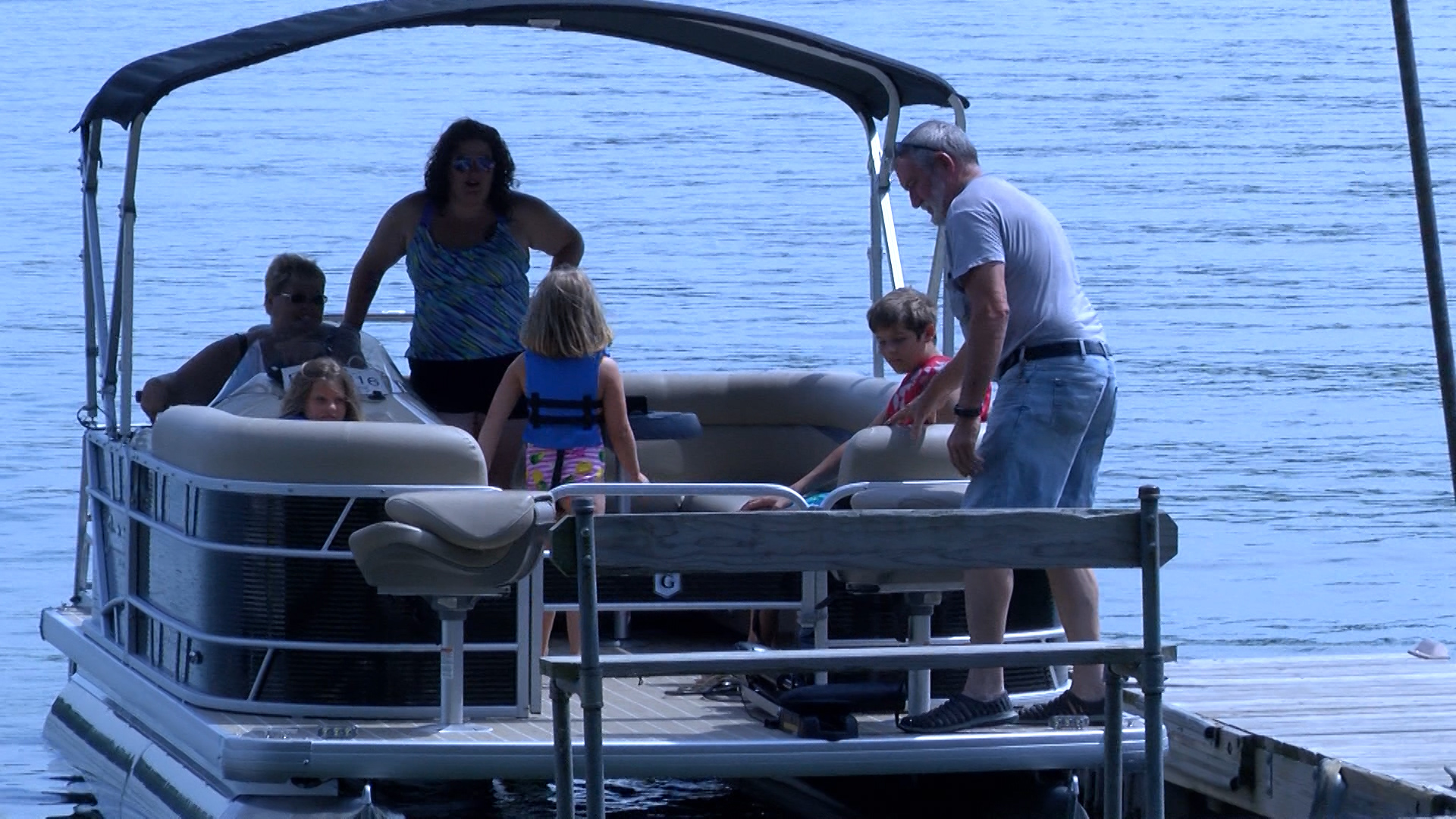 BOATING SAFETY_1530735214738.jpg.jpg