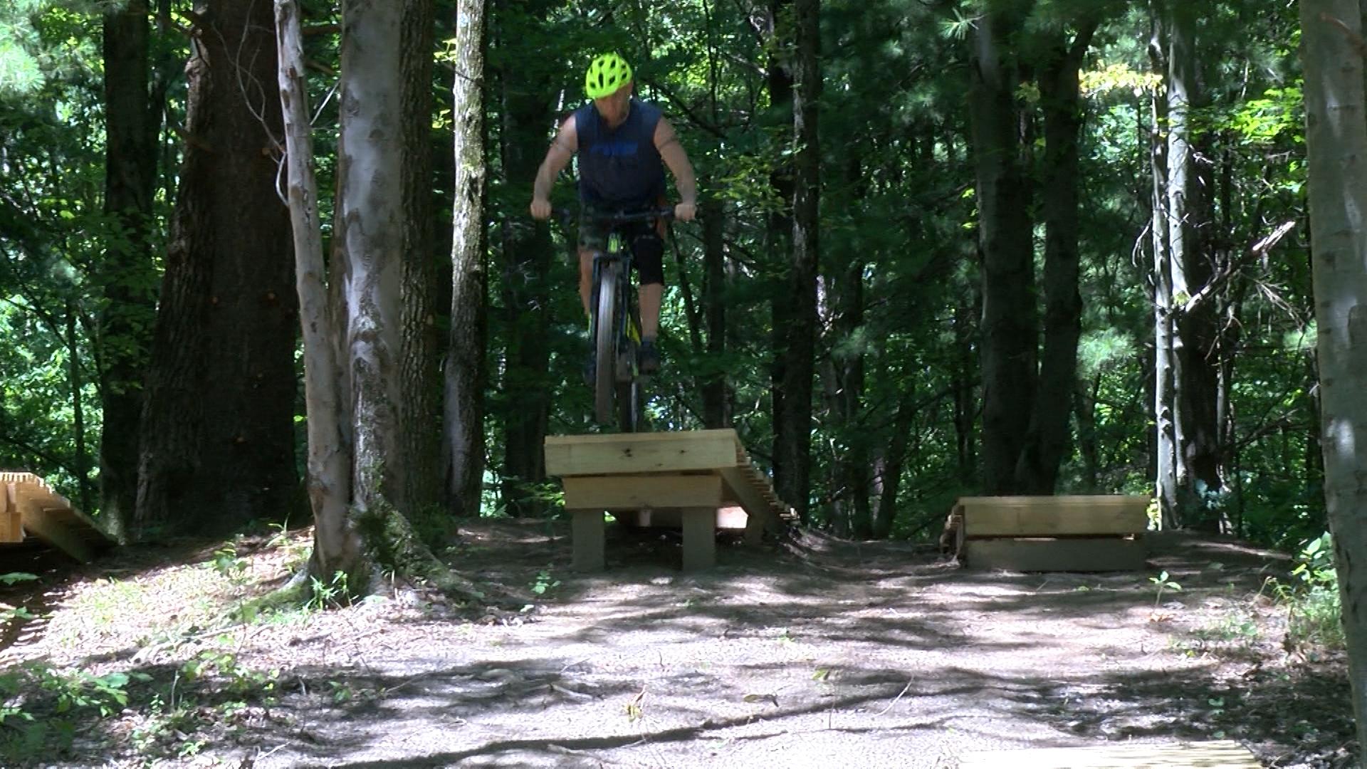 Bike Park_1530912667578.jpg.jpg