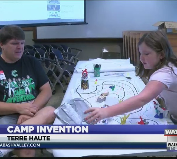 Camp_Invention_0_20180713165330