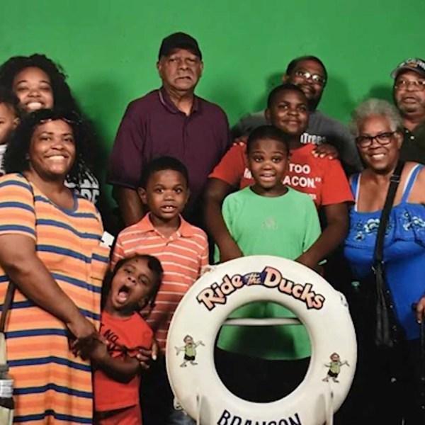 FAMILY 1_1532406210139.jpg.jpg