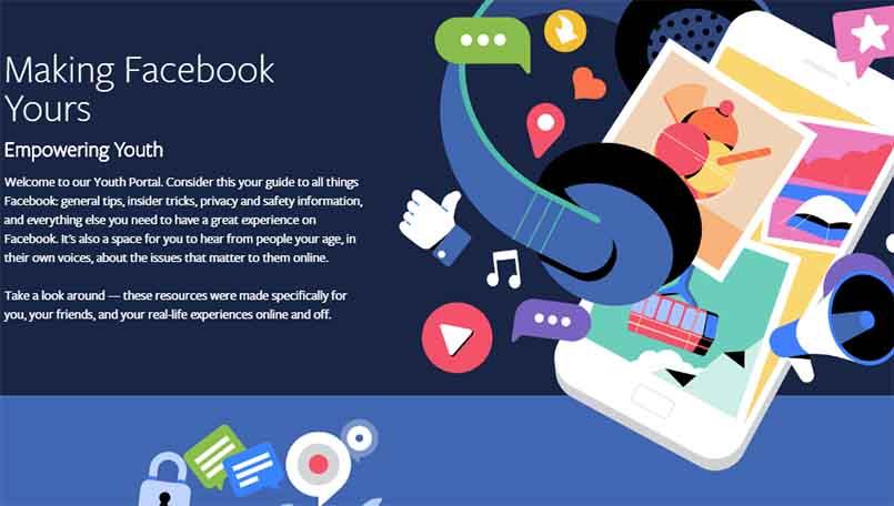 Facebook-Youth_1531878544044.jpg