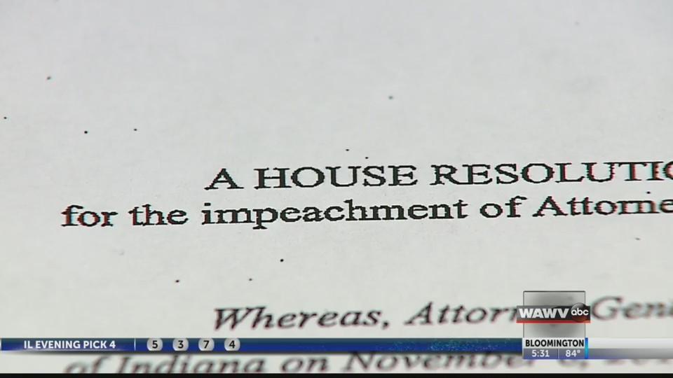 Hill Investigation
