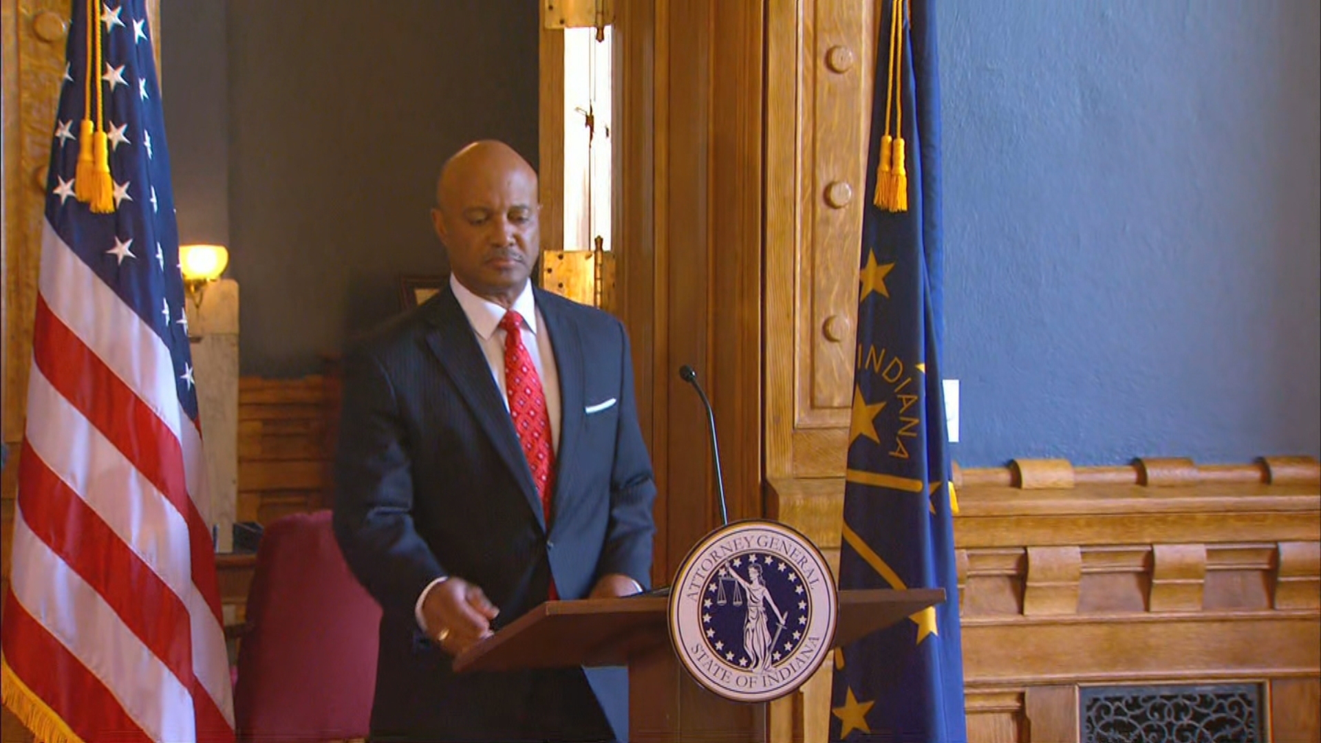 Indiana_attorney_general_Curtis_Hill_s_a_1_20180718211339-873774424