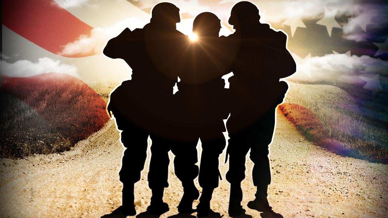 Soldier Silhouette_1531773530621.jpg.jpg