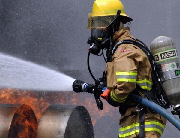 Valley Firefighters Remember 9_11 _-9049278845924653304