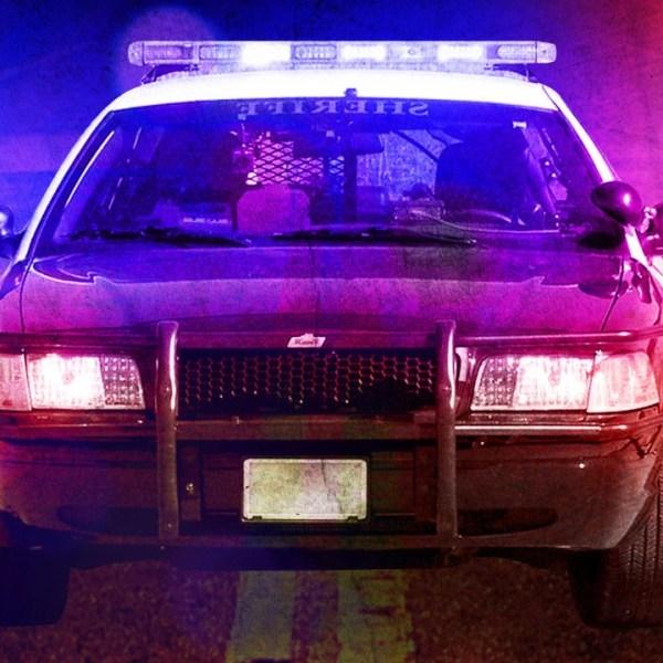 police car_1531329337353.jpg.jpg