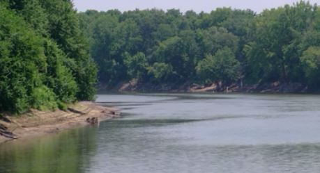 wabash river body found_1531429476296.JPG.jpg
