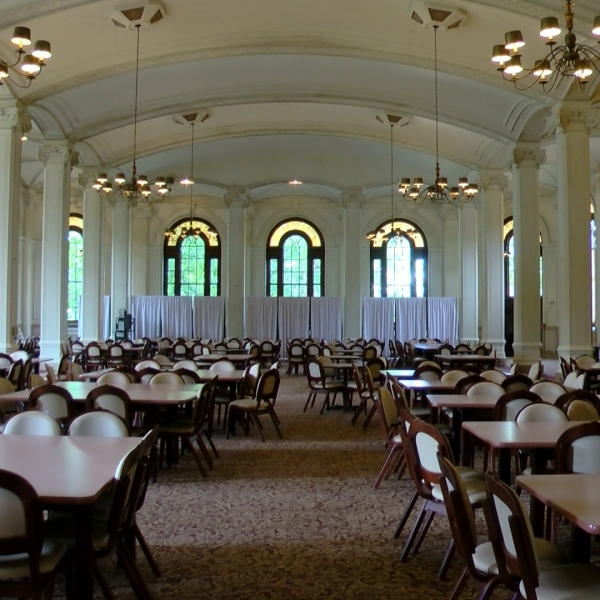 DINING ROOM_1535596864134.jpg.jpg