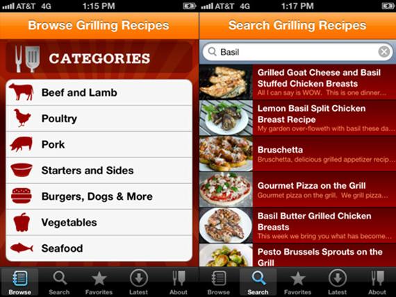 Grill-It-App_1533415375047.jpg