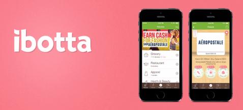 Ibotta-app-478x216_1534709913180.png