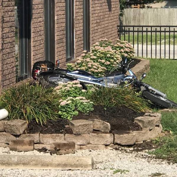 MOTORCYCLE ACCIDENT_1534813563975.jpg.jpg