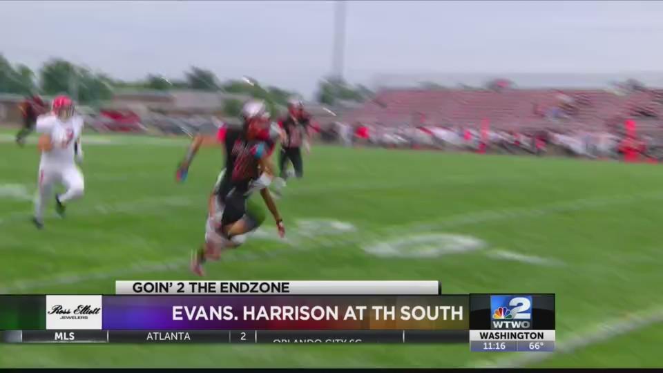 TH_South_vs_Evansville_Harrison_08_24_18_0_20180825032611