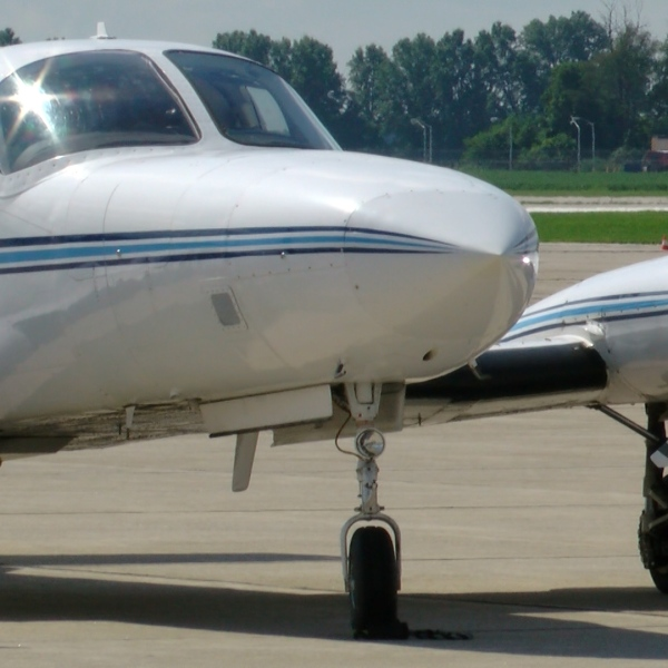 airshow prep_1533762959546.jpg.jpg