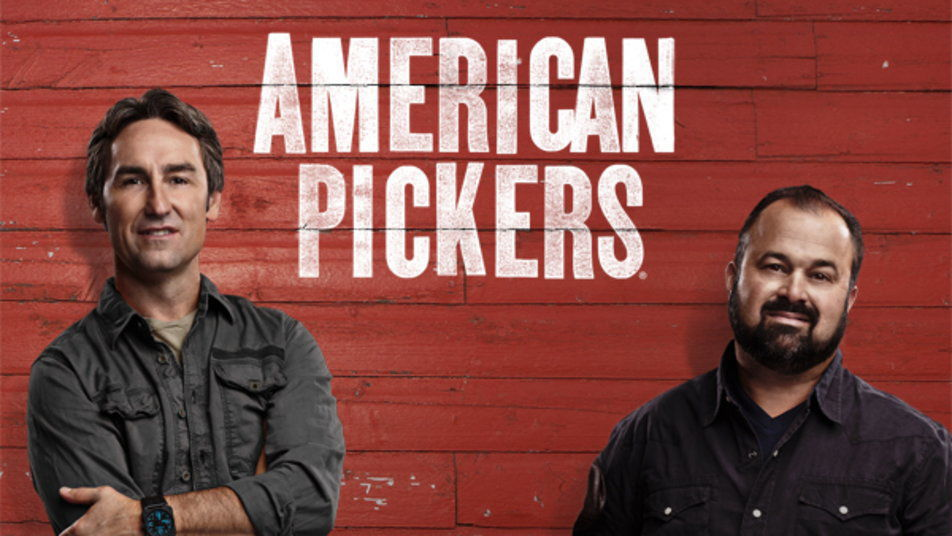 american pickers_1535488528077.jpg.jpg
