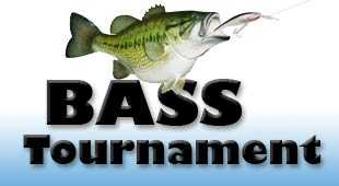 bass tournament_1534800987669.jpg.jpg