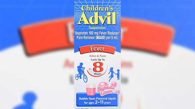 children's advil_1535483826033.jpg.jpg