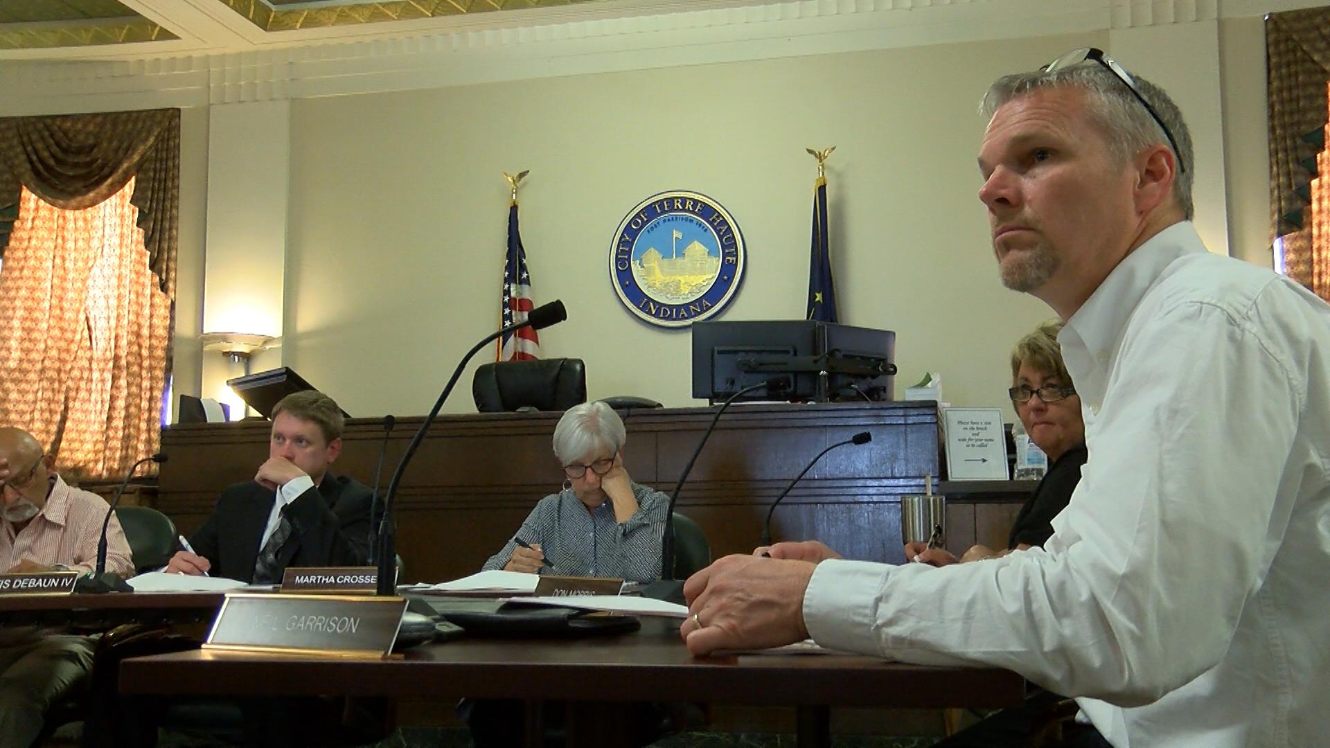 city budget_1533869270913.jpg.jpg