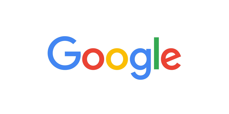 evolving_google_identity_share_1533601217226.jpg