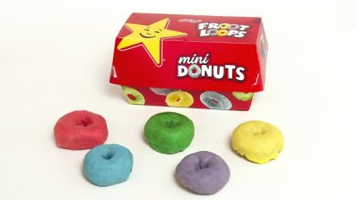 froot loop donuts_1535653281801.jpg.jpg