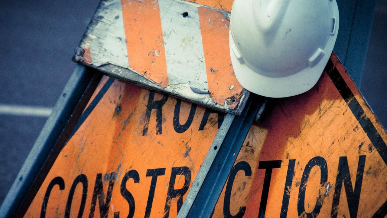generic road construction_1535142889167.jpg.jpg