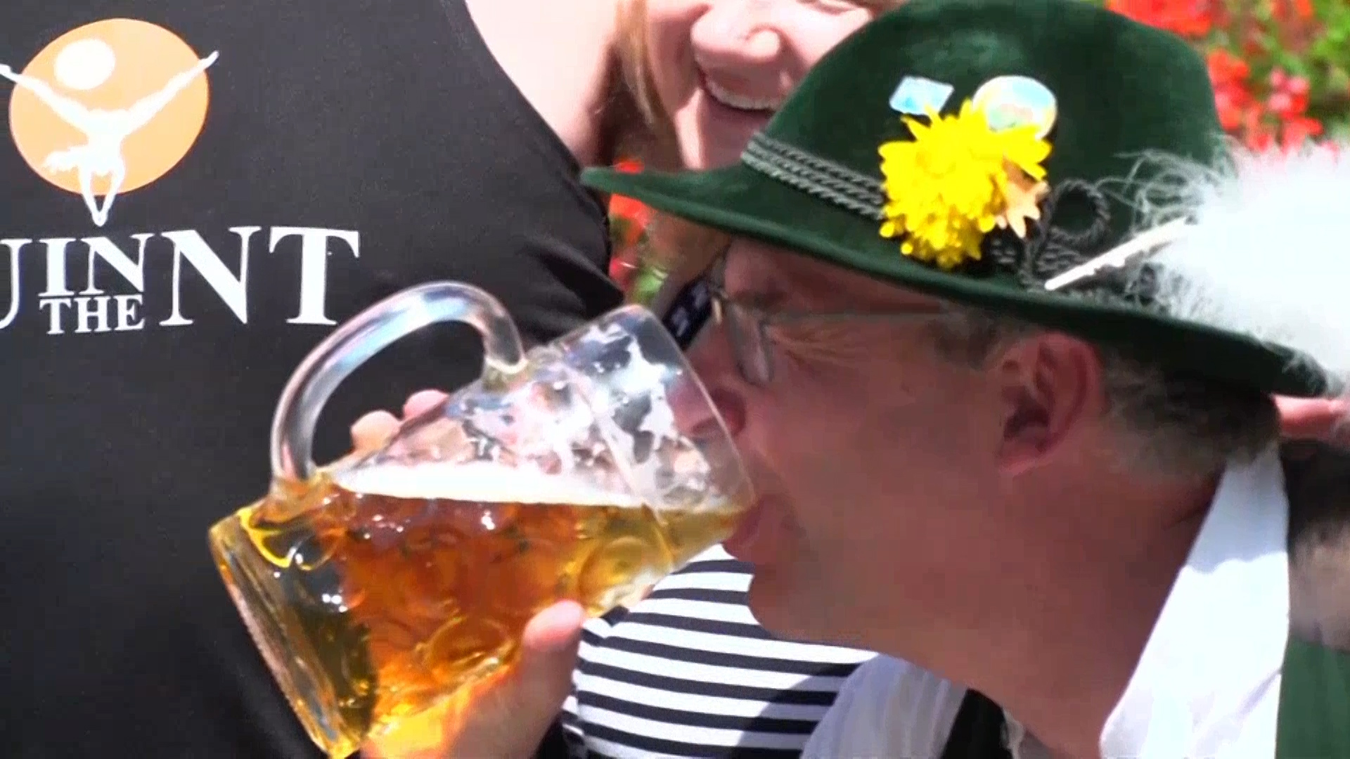 germany beer crisis.00_00_04_29.Still001_1534384560700.jpg.jpg