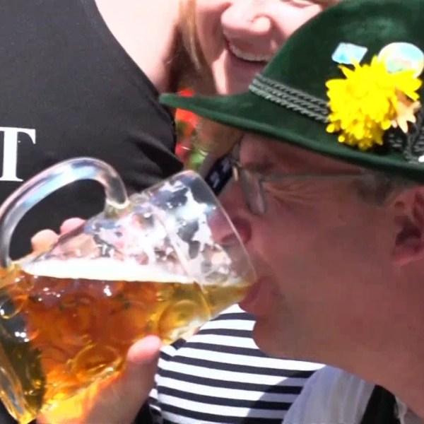 germany beer crisis.00_00_04_29.Still001_1534384560700.jpg.jpg