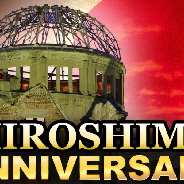 hiroshima anniversary_1533609295931.jpg.jpg