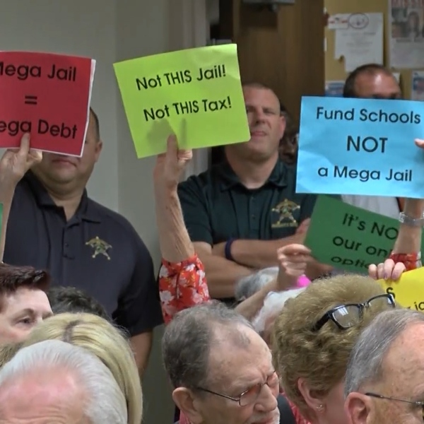 income tax jail vote_1534305408514.jpg.jpg