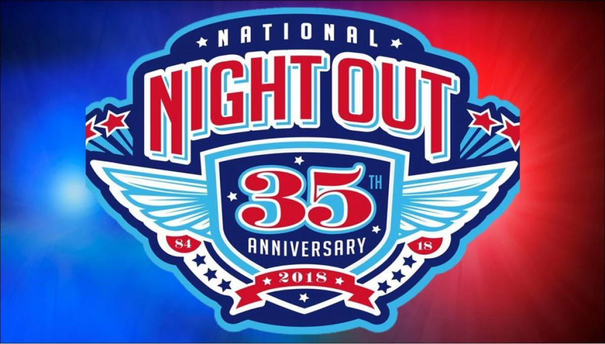national night out 2018_1533618304039.jpg.jpg