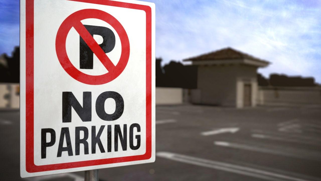 no parking_1534545725878.jpg.jpg