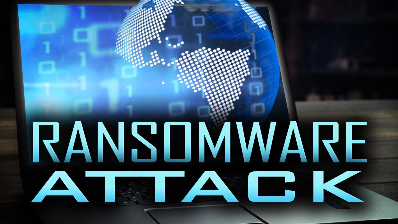 ransomware_1534880015997.jpg