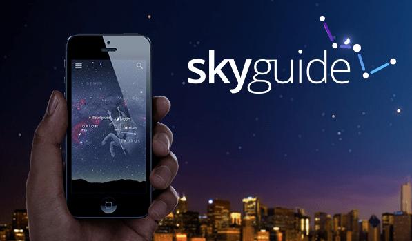 sky-guide-app_1535456560752.png