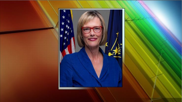 suzanne crouch_1535047204401.PNG.jpg